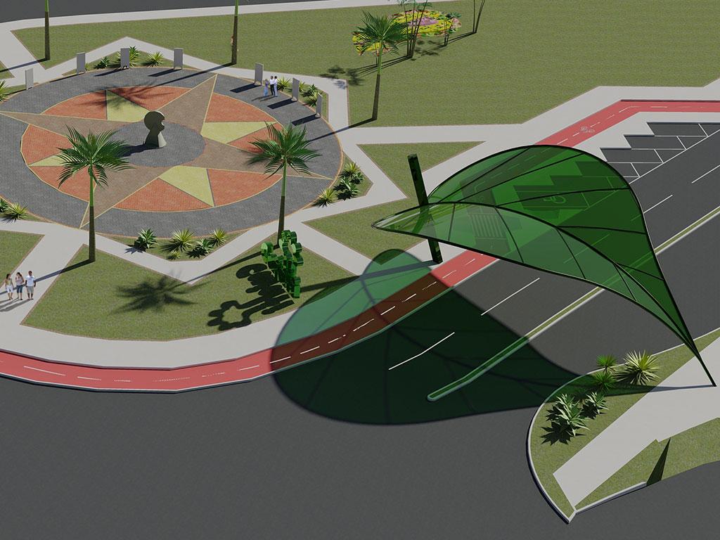 arquimoveis arquitetura cajati vale do ribeira 02