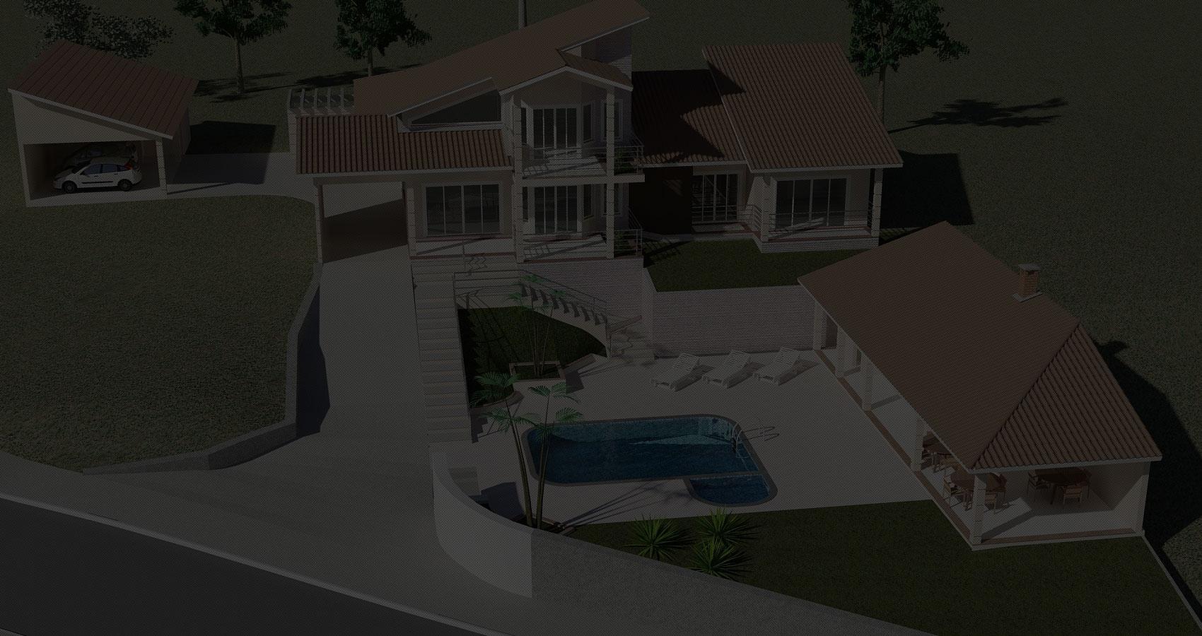 arquimoveis arquitetura cajati vale do ribeira